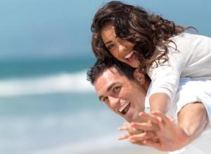 como manter um relacionamento saudável e amoroso