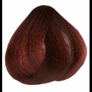 louro escuro avermelhado