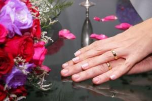 segredos de um casamento feliz