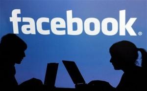 Como alterar o relacionamento do Facebook