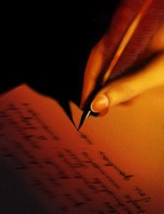 Poema e poesia
