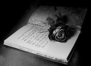 Poema e poesias