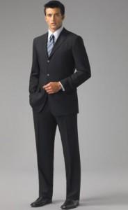 combinar roupas masculinas