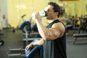 Essa substancia no corpo melhora a performance de atletas em exercícios que exige muita força, de praticantes de musculação ou de pessoas que desejam emagrecer pois proporciona um aumento considerável de músculos