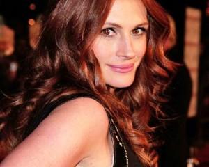 Esse cabelo é indicado para as mulheres que querem mudas o visão, mais sem tanta radicalidade.