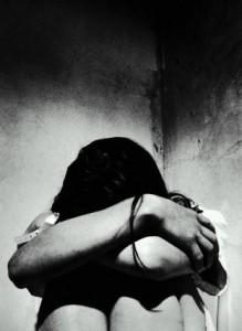 psicoterapias que podem ser empregados para a melhoria desses distúrbios depressivo