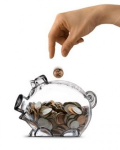 Economizar um dinheiro fazendo um investimento, é ideal para quem tem grandes planos, pois normalmente para obter um bom investimento é necessário que o bem material seja de um valor elevado.