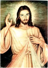 Jesus Cristo foi flagelado, humilhado e entregue a crucificação pelo Rei Pontos Pilatos, assim sendo maltratado até sua morte.