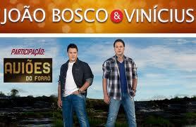 """Esse novo hit da dupla esta integrado no DVD """"A Festa"""", que foi gravado durante um show no interior de São Paulo, onde esta prometendo ser a TOP das rádios nesse segundo semestre de 2012."""