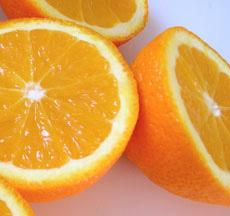 Essa fruta pode ajudar o sistema imunologico.