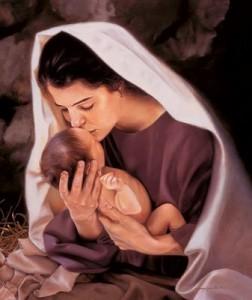 A igreja católica desenvolveu uma oração especialmente para quem tem fé e deseja engravidar