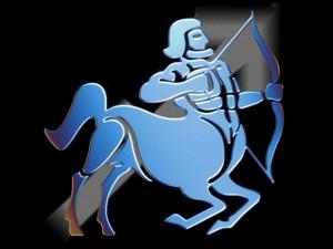 O signo de gêmeos, é o terceiro signo astrológico do zoodiaco, onde seu elemento constituí em ser o ar.