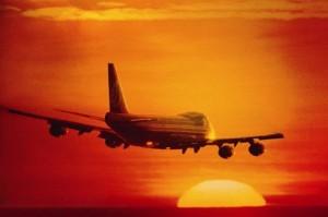 Os pacote turístico são incluído todas as necessidades que os interessados em viajar precisam.
