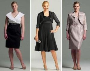 Nesse evento, as vestimentas devem ser moderadas