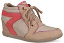 Sneaker Ramarim