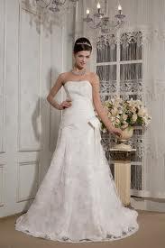 Vestido de noiva com cristais