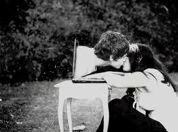 amor a distância