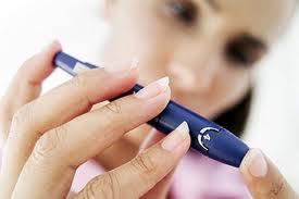 diabética