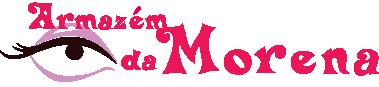 Armázem da Morena